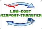 Logo_bus_transfer